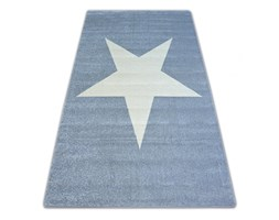 Dywany O Geometrycznym Wzorze Dywany łuszczów Wyposażenie