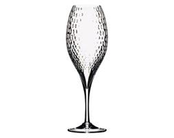 Kieliszek do szampana Peugeot Deguster PW-250034 - do kupienia: www.superwnetrze.pl
