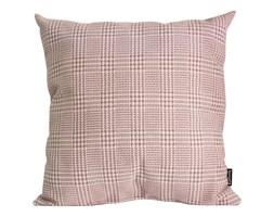 MORIO PINK - Pillovely