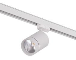 Dobac Juvenis AC White 30W 24° MHT8816-WH-15 Lampa do szynoprzewodu