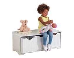 Komoda Na Zabawki Pomysły Inspiracje Z Homebook