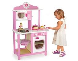 Pokoj Dziecka Kolor Rozowy Wyposazenie Wnetrz Homebook