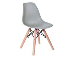 Krzesła Dla Dzieci Wyposażenie Wnętrz Homebook