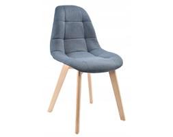 6e03af844ede3c Krzesła kuchenne Wysokość 87 cm, Kolor szary - wyposażenie wnętrz ...