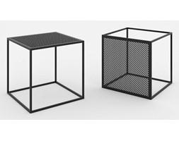 Stoliki Kawowe Ikea Pomysły Inspiracje Z Homebook