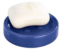 Mydelniczka ceramiczna, dekoracyjna podstawka łazienkowa - WENKO