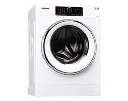 Pralka Whirlpool FSCR90426