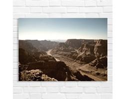 Dekoracja ścienna kanion 4883 - Buy Design