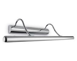 IDEAL LUX Kinkiet MIRROR-10 AP4 CROMO 017303 chrom Ideal Lux dodatkowe rabaty w sklepie do 20%