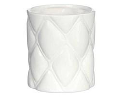 Doniczki Ceramiczne Do Storczyków Pomysły Inspiracje Z