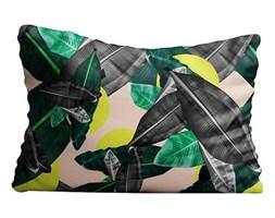 Poduszka dekoracyjna Tropical Leaves II