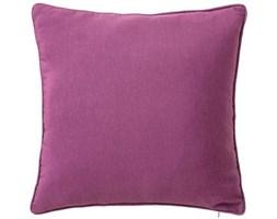 Poduszka dekoracyjna Purple