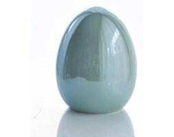Jajko stojące mint