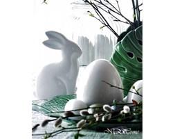 Dekoracje Wielkanocne W Kościele Pomysły Inspiracje Z