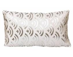 Poduszka dekoracyjna Viesta
