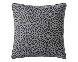Poduszka dekoracyjna Dark Grey