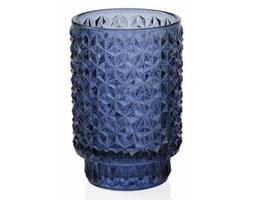 Lampion Dark Blue