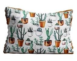 Poduszka dekoracyjna Cactus II