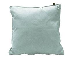 Poduszka dekoracyjna Mint