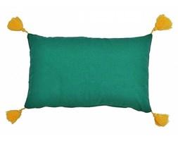 Agata Meble Poduszki Dekoracyjne Pomysły Inspiracje Z