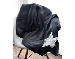 Pled Star dark grey