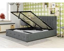 Wymiary łóżek Do Sypialni Pomysły Inspiracje Z Homebook