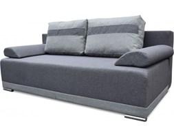 Sofa Rozkladana Agata Meble Pomysly Inspiracje Z Homebook