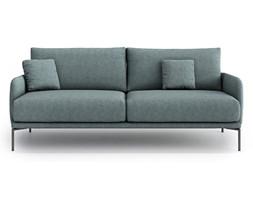 Sofa Ines 3 osobowa, Aqua