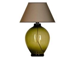 Lampa stołowa Zuma Line 4Concepts Genova / L011011206