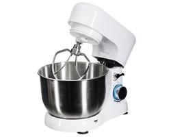 36f5926b5e0654 Roboty kuchenne Electro.pl - porównaj ceny robotów kuchennych na ...
