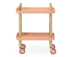 łóżka Piętrowe Używane Dla Dzieci Pomysły Inspiracje Z
