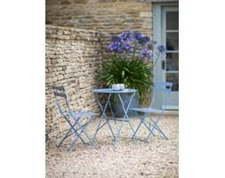 dec602be330ab3 dekoracja stołu ogrodowego - pomysły, inspiracje z homebook