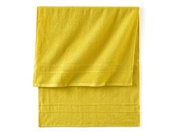 Ręczniki / maty łazienkowe New Uni