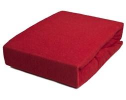 01a4547b3107a Tekstylia Kolor szary - wyposażenie wnętrz - homebook