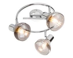 Oświetlenie Do Salonu Szklane Obipl Wyposażenie Wnętrz