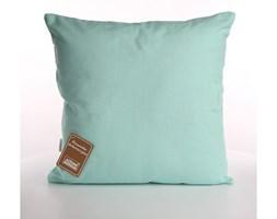 Poszewka na poduszkę dekoracyjna Altom Design, 40X40CM, miętowy