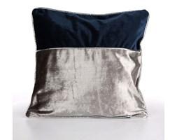 Poszewka Dekoracyjna Velvet dek.4 Altom Design