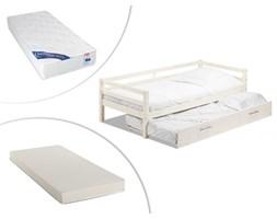 Kanapo łóżko Pomysły Inspiracje Z Homebook