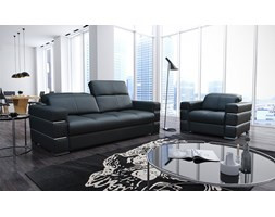 Sofa Elegance 210 cm