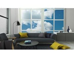 6dd44e66 Fototapety na Ścianę Okno - projekty i wystrój wnętrz - galeria ...