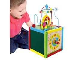 Tobi Toys Producent Pomysły Inspiracje Z Homebook
