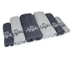 Zestaw ręczników Abbienti Miss Lucy
