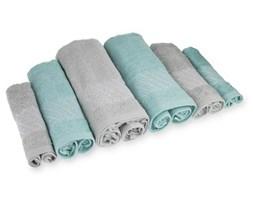 Zestaw ręczników Geo Miss Lucy