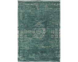 Najnowsze Dywany Kolor turkusowy - wyposażenie wnętrz - homebook KX48