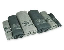 Zestaw ręczników Selva