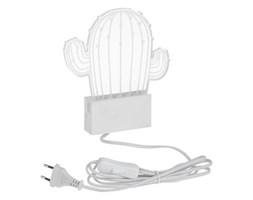 Lampy Dziecięce Leroy Merlin Wyposażenie Wnętrz Homebook