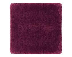 Dywanik łazienkowy Aquanova MAURO ruby wine