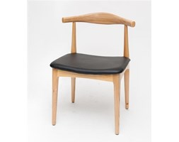 Centrum Krzeseł Kod Rabatowy Pomysły Inspiracje Z Homebook