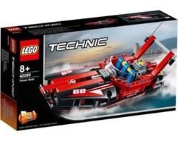 Klocki Lego Kraków Dietla Pomysły Inspiracje Z Homebook