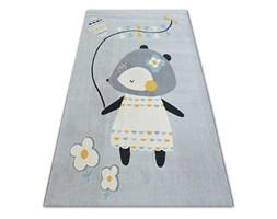 Tekstylia Dywany łuszczów Wyposażenie Wnętrz Homebook
